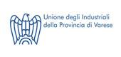 UNIVA Unione Industriali provincia Varese
