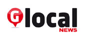 Glocal news