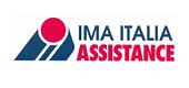 Ima Italia Assistance
