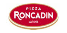 Roncadin SpA