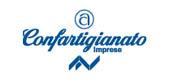 Confartigianato Imprese Varese